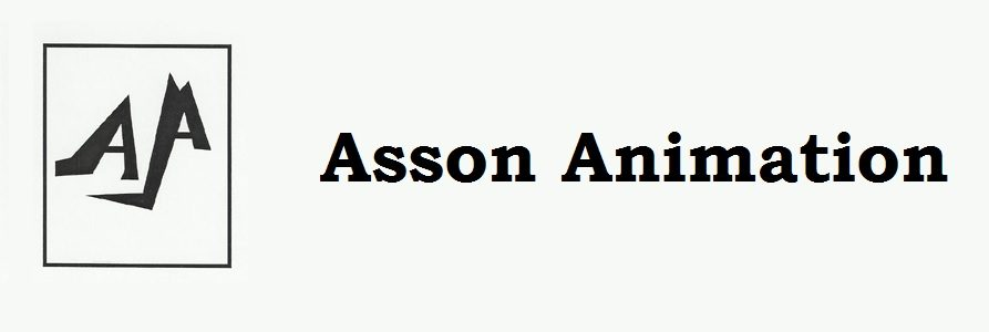 Asson Animation – Site officiel de l'association